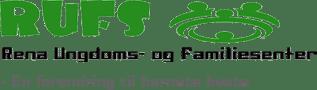 RENA UNGDOMS- OG FAMILIESENTER